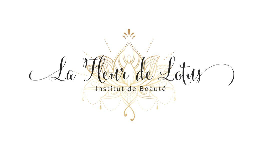 La Fleur de Lotus - Institut de Beauté