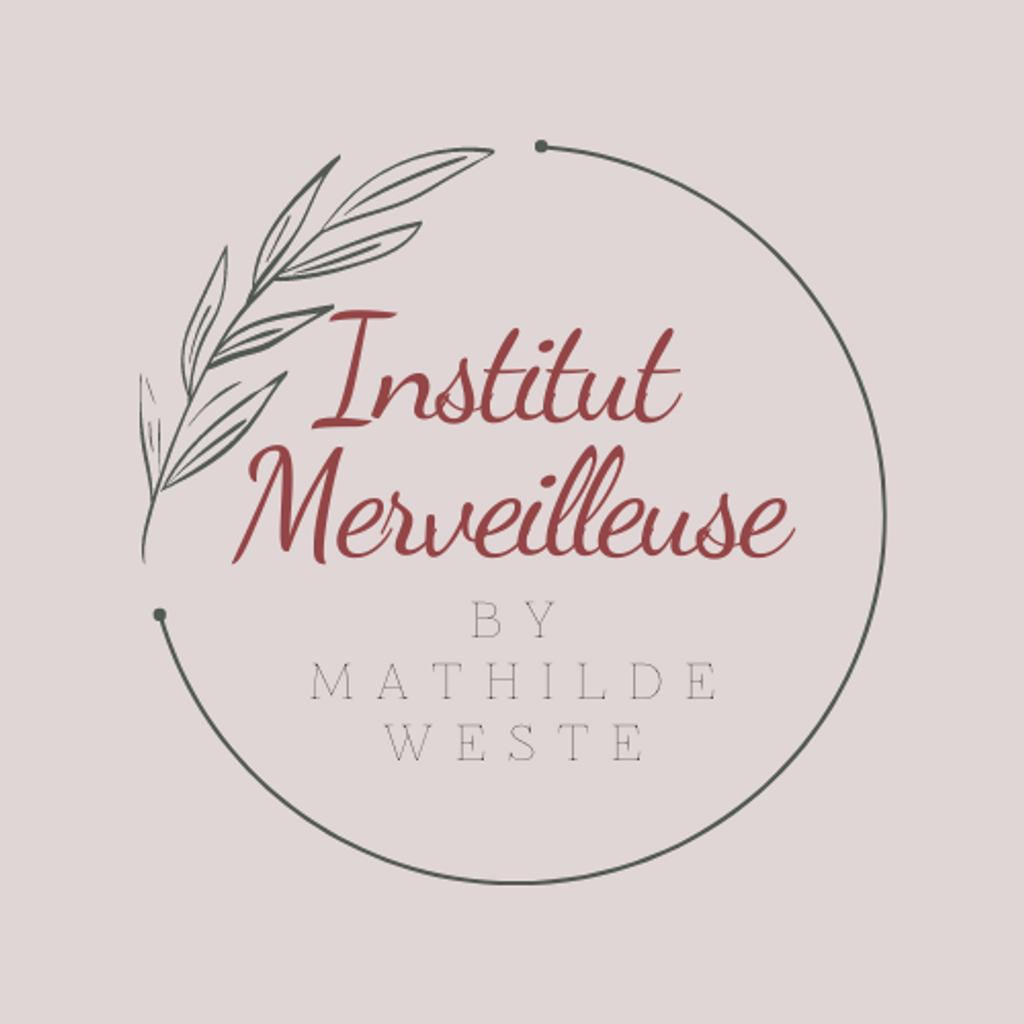 Institut Merveilleuse