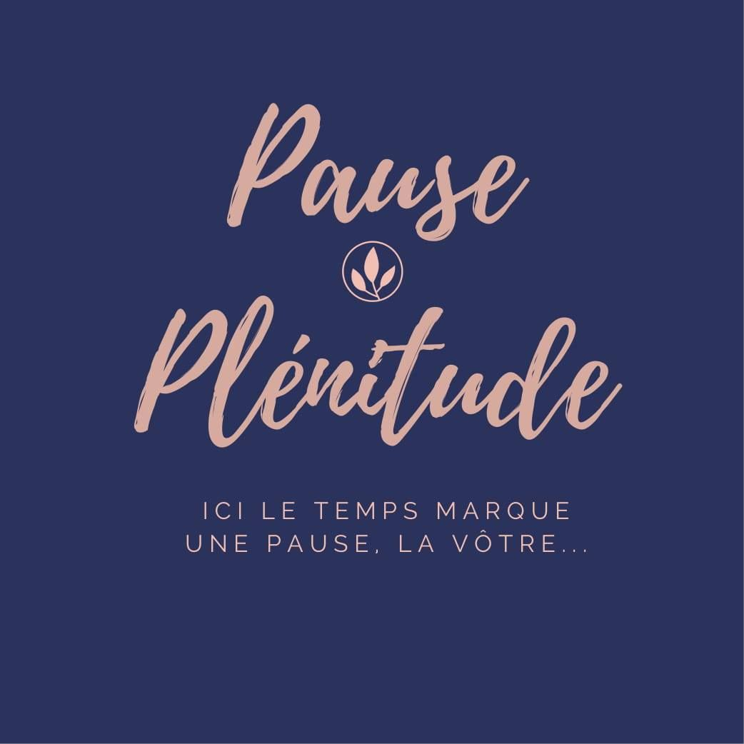 Pause Plenitude